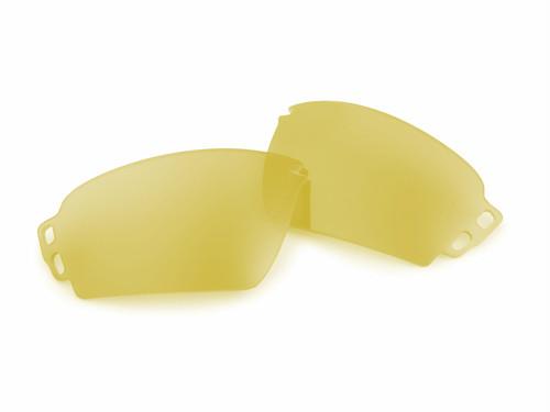 CROWBAR用交換レンズ / ハイデフイエロー  (101-315-004)