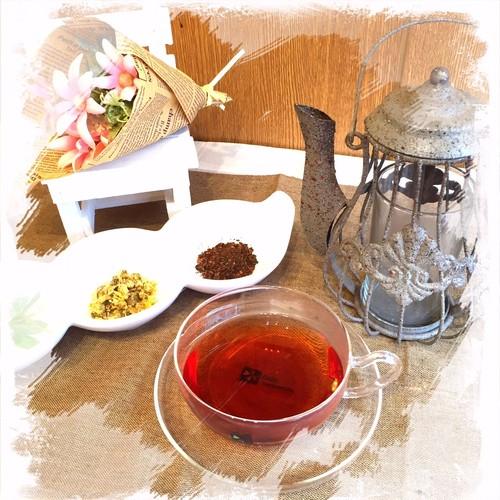 健運茶(八仙堂茶)10包