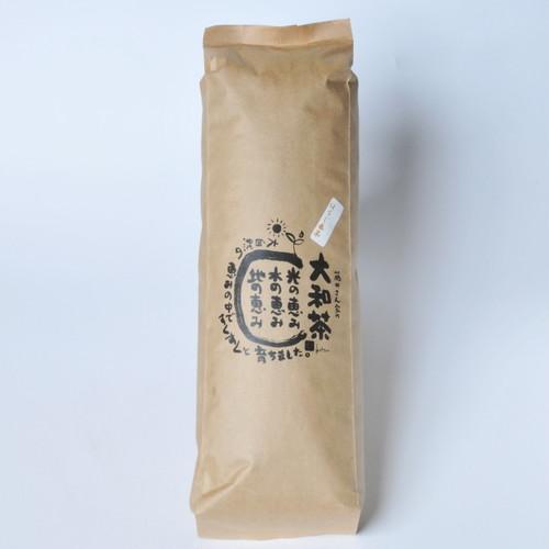 大和茶 【ほうじ番茶】