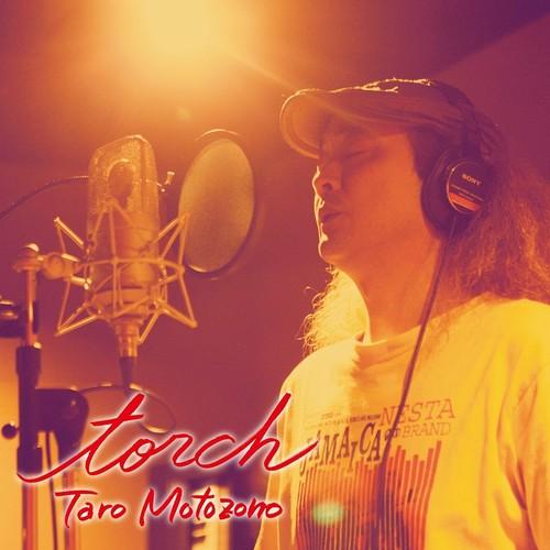 torch // 本園太郎