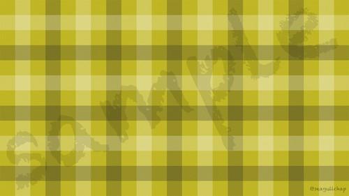 28-p-3 1920 x 1080 pixel (png)