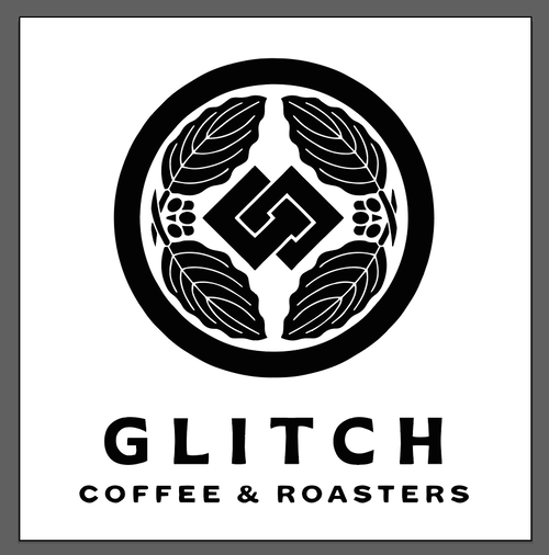 [NEW] GLITCH ORIGNAL DRIP-BAG 10PC SET