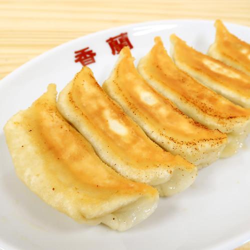 香蘭(30個入り)【冷凍品】