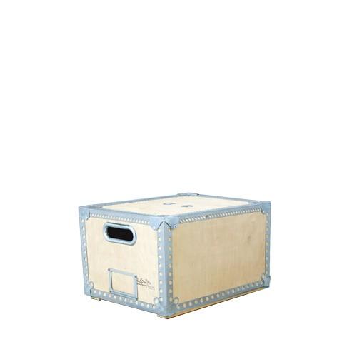 DULTON ダルトン WOODEN BOX M