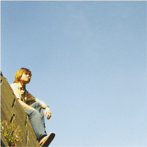 緊急事態特別販売 「風がふいたよ」 幻のファーストアルバム 復刻版CD-R