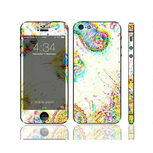 iPhone Design 178