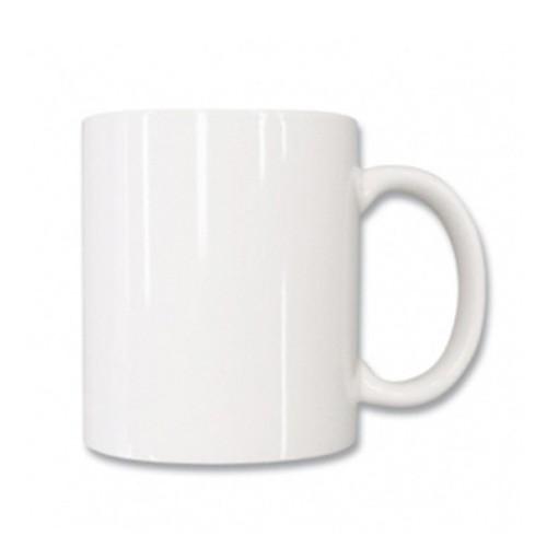 マグカップ・オリジナルグッズ作成オプション