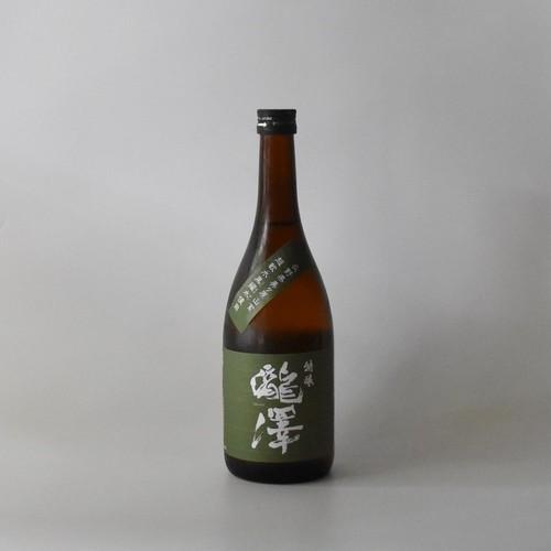 瀧澤 瀧澤 特醸 (本醸造) 720ml