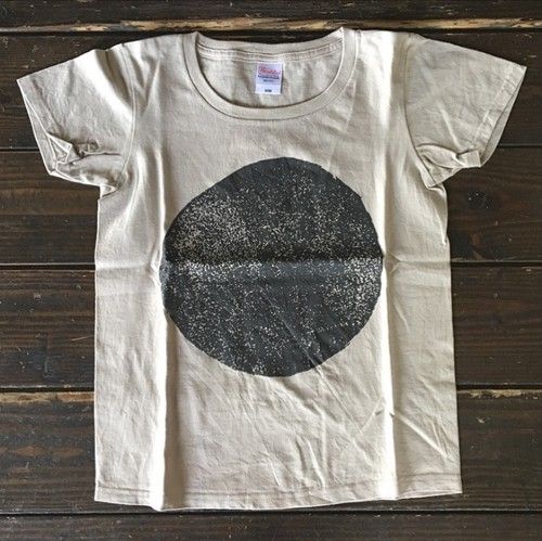 【WOMEN】Lのみsold out
