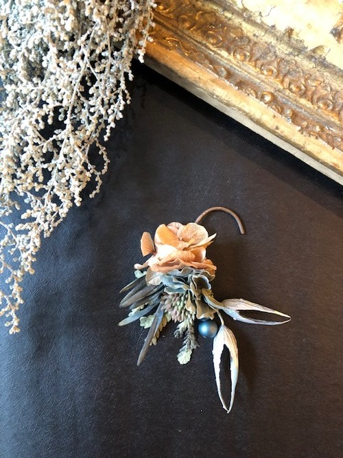 ear cuff 【110】 (for RIGHT)
