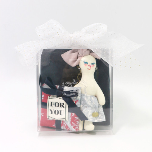 DEMODEE Present-For You