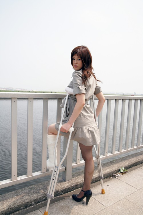 V204 Rui SLC  動画 DOWN LOAD