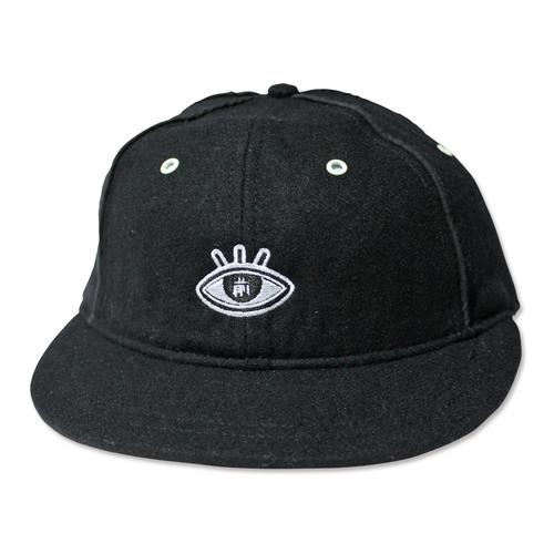 【NE-19005】前見CAP