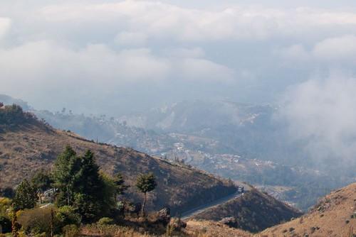 Guatemala / FINCA EL GUACHIPILIN 200g