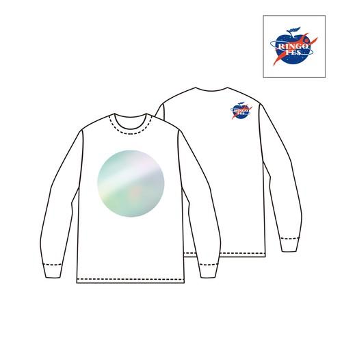 【ロングTシャツ】COSMO