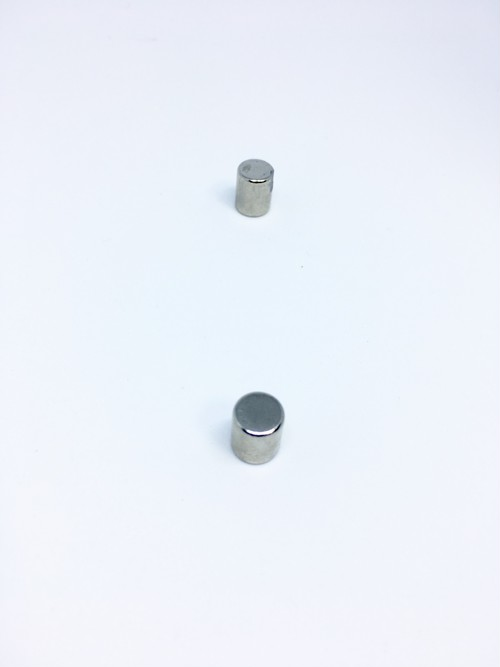 动漫 Magnet Unit 2set