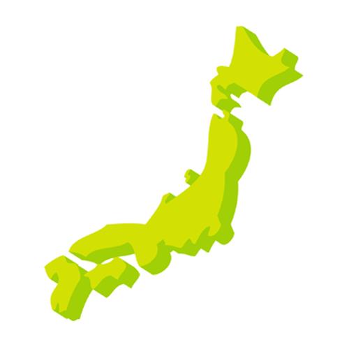 ご当地カレー 47都道府県セット