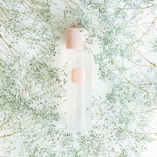 〈再入荷なし〉ジューシーモイスチュアローション【化粧水】
