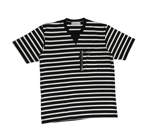 LJP POCKET T(border)