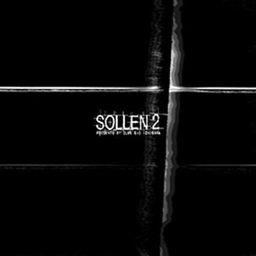 【V.A.】SOLLEN 2