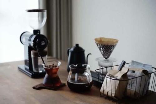 自家焙煎コーヒー豆(400g)の 定期便 月2回/3か月