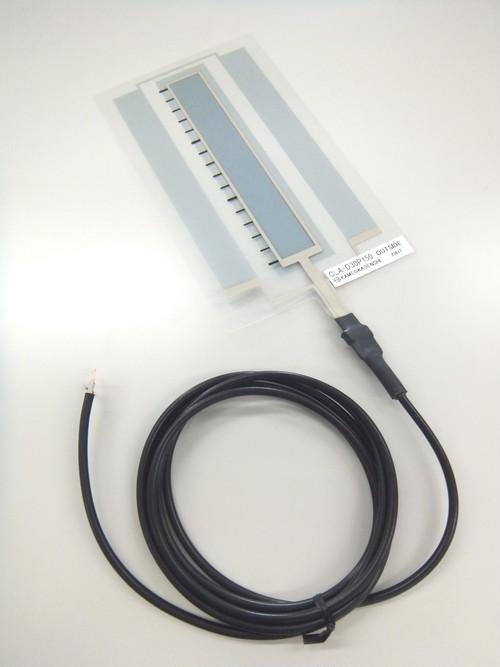 【セット】液面レベルセンサ  検出距離150㎜ 電圧出力