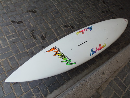 NAISH  HAWAII  (70L)