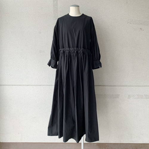 【COSMIC WONDER】Farmer dress/13W17241-1