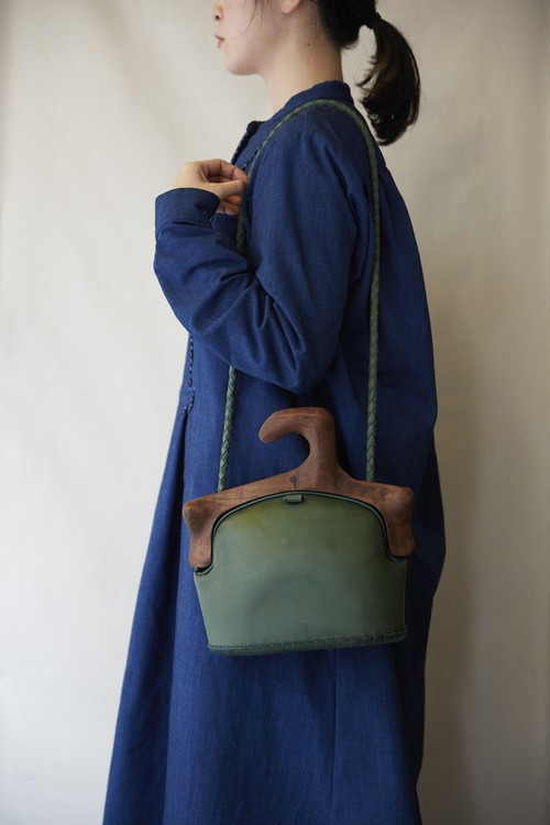 Single Hanger Bag Baby