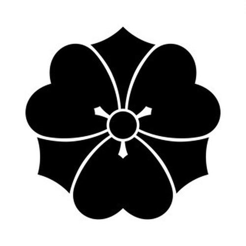 剣片喰(1) aiデータ