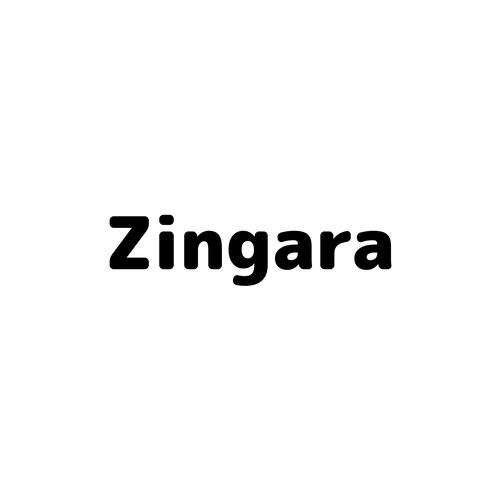 Zingara(ケボンタジンガラ)