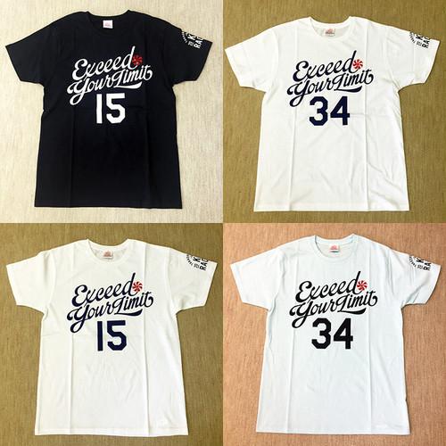 K PLUS RACING 2015 Tシャツ