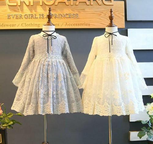 8431子供ドレス キッズ ベビー ジュニア 女の子ドレス フォーマルドレス ワンピース 参考身長100-130cm
