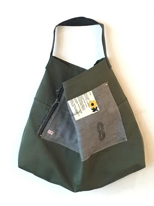 -DM便送料無料キャンペーン- tote bag/トートバッグ    ■tf-163