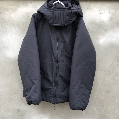 "MOUT RECON TAILOR  ""recon inshulation jacket"""