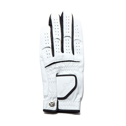 【Men's】 Athlete Glove L-25