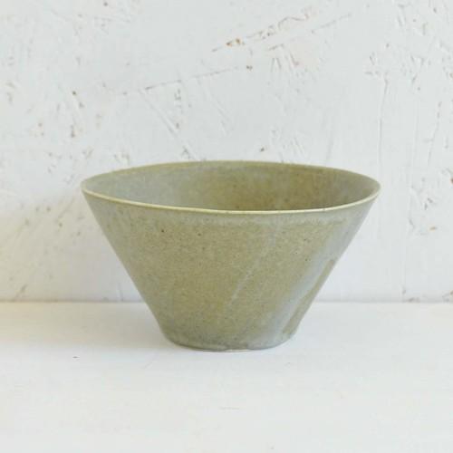 庄司千晶 マカロン小鉢(007-A)
