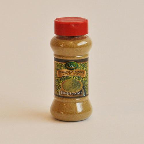 Raj Coriander Powder