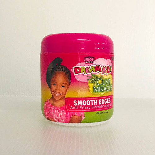 DreamKids-Conditioning Gel
