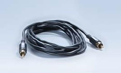スピーカーケーブル myPod8 TDD-8008