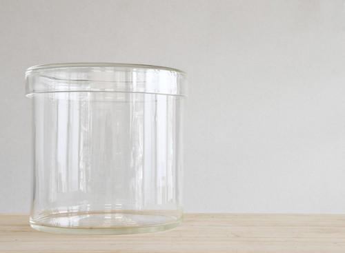 【小泉硝子製作所 理化学容器】futa to mi 150x150