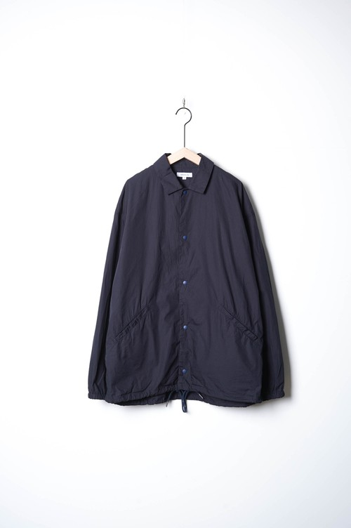 COACH JACKET/OF-J038