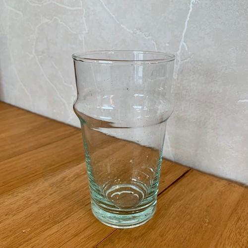 モロッコグラス/clear