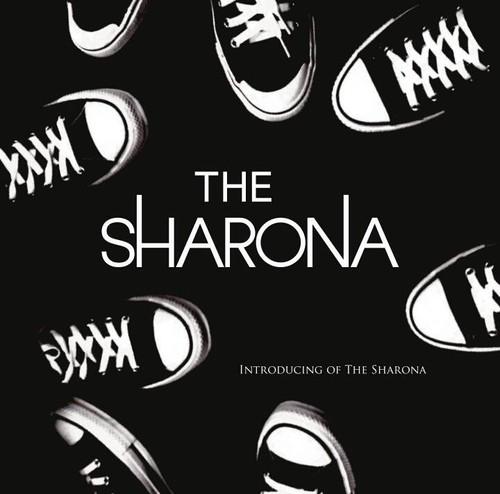 The Sharona / INTRODUCING OF THE SHARONA