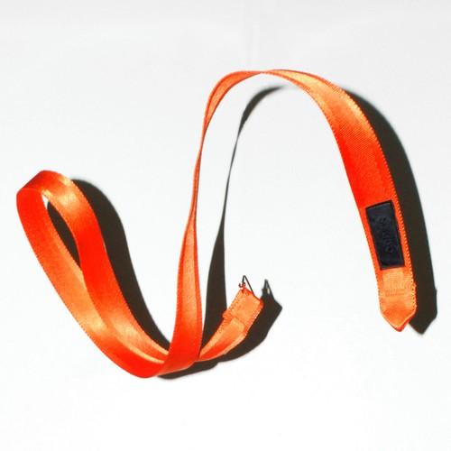 『SOK KYO』 SHIT-BELT(MIJIKAME) orange