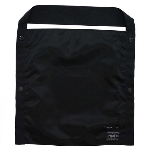 NOMA t.d. | crabat    × PORTER  Scarf Bag NC-BG-701