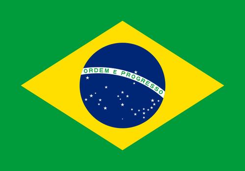 ブラジル サンアントニオ プレミアムショコラ 200g