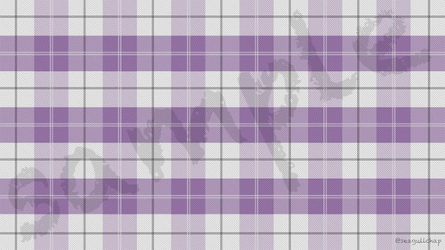 24-h-3 1920 x 1080 pixel (png)