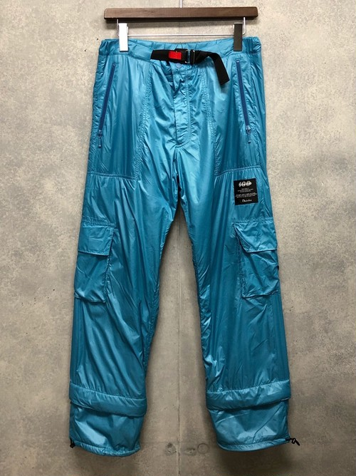 DAIRIKU - Ski Pants (size - 29) ¥22000+tax