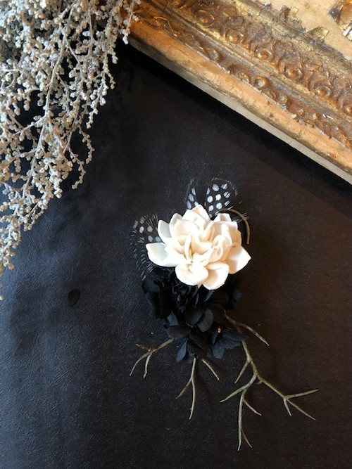 ear cuff 【108】 (for RIGHT)